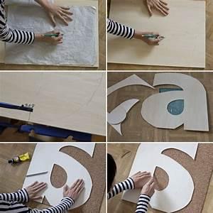 Ideen Für Pinnwand : 1001 ideen wie sie eine pinnwand selber machen diy deko ideen f r zuhause pinterest ~ Markanthonyermac.com Haus und Dekorationen