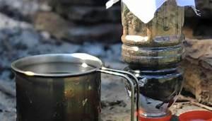 Wasserfilter Selber Bauen : wasserfilter selber bauen anleitung tipps ~ Frokenaadalensverden.com Haus und Dekorationen