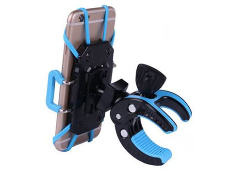 phone holder for motorcycle top 28 best motorcycle cell phone mounts in 2017 reviews