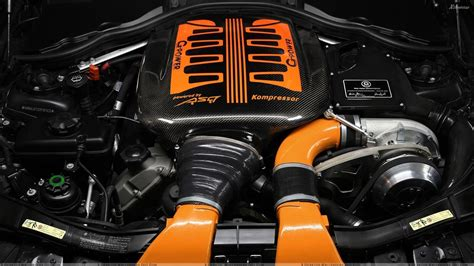 Car Engine Wallpaper by Engines Wallpapers 183 Wallpapertag