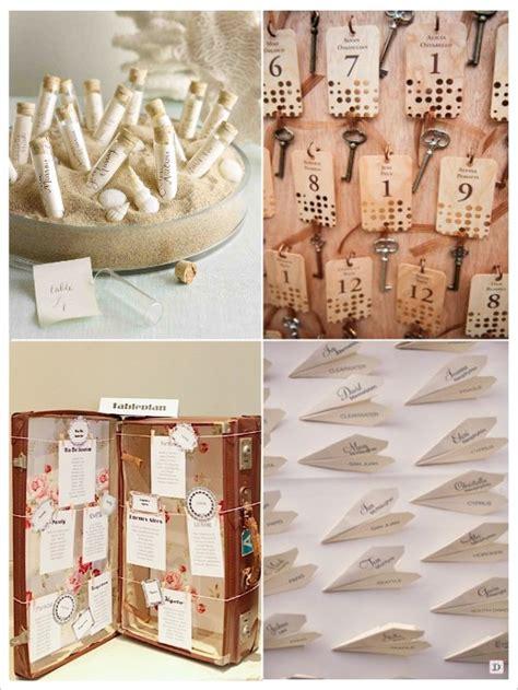 cuisine uretre et dessert decoration mariage theme voyage 28 images mariage