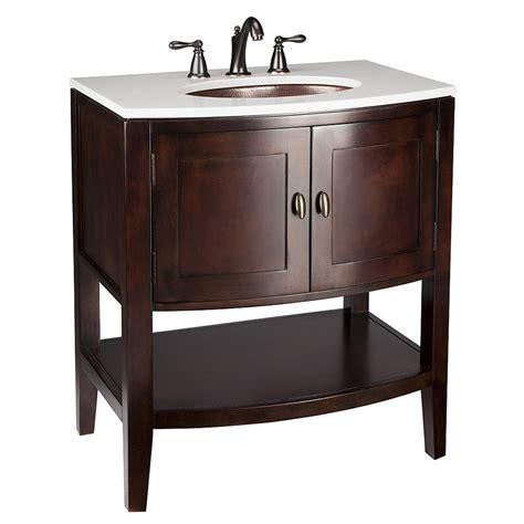 corner vanity top sink sink poplar bathroom vanity with cultured marble top