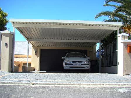 carport carport kmi houseplans