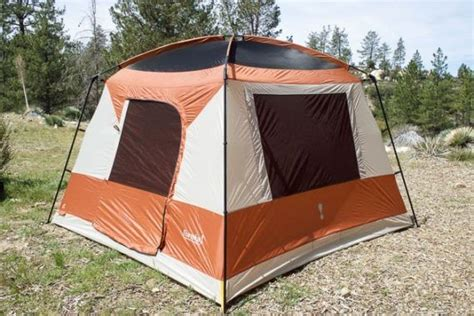 tent  family  car camping reviews  wirecutter   york times company