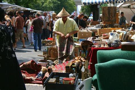 top selling items   flea market