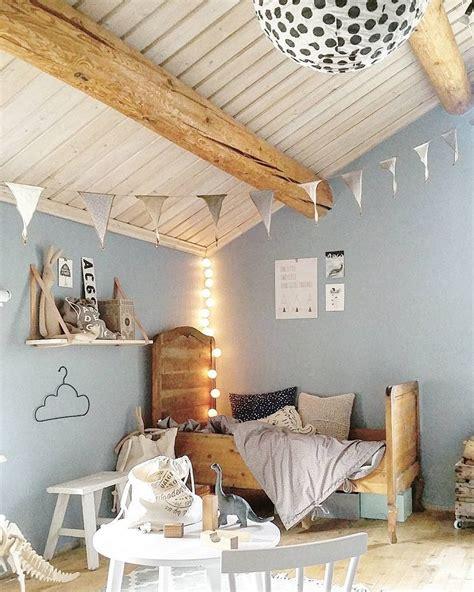 sieradenboom xenos real rooms on instagram petit small