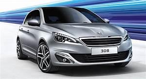 Defaut Nouvelle Peugeot 308 : location nouvelle peugeot 308 offre de lancement 45 par jour news f line ~ Gottalentnigeria.com Avis de Voitures