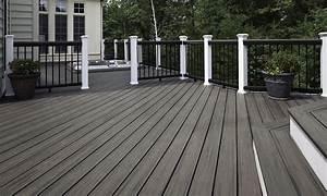 Bodenbelag Für Balkon : der beste bodenbelag f r terrasse und balkon gartenideen terrasse balkon und bodenbelag ~ Eleganceandgraceweddings.com Haus und Dekorationen