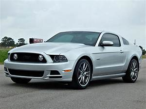 2014 Ford Mustang GT for Sale | ClassicCars.com | CC-969505