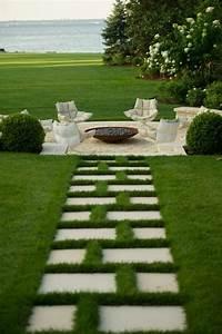 comment faire une allee mp79 jornalagora With allee de jardin originale 2 comment creer une allee de jardin