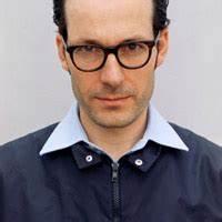 Konstantin Grcic : konstantin grcic people i admire pinterest ~ Melissatoandfro.com Idées de Décoration