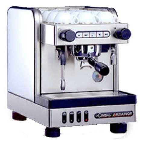 la cimbali m21 junior la cimbali m21 junior automatic 1 absolute espresso