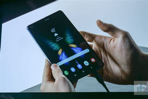 samsung galaxy fold specs features price release date news tech dude