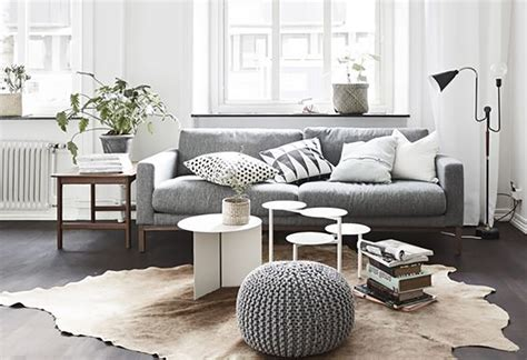 Tips For Creating A Scandinavian Style Interior