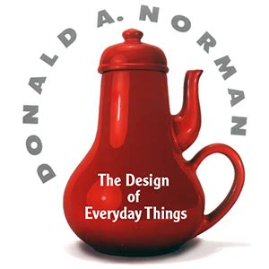 the design of everyday things pdf the design of everyday things design principles temblor en