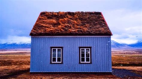 Huis Kopen Zzp by Hypotheek Voor Zzp Er Sikkingadvies