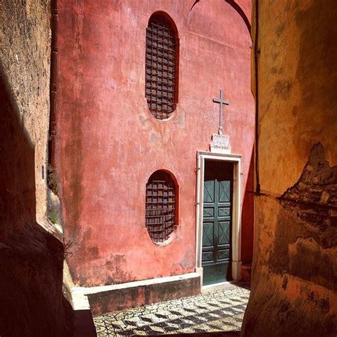 chambre d hote a bastia bastia les édifices baroques la corse