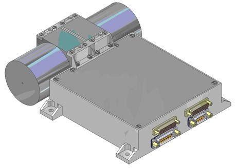 Ядерные батарейки школа для электрика все об электротехнике и электронике