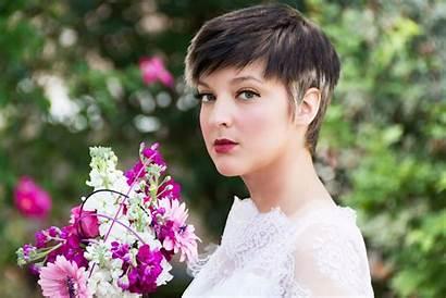 Short Hair Haircuts Pixie Hairstyles Haircut Tone