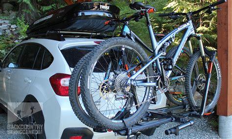 kuat 2 bike nv rack kuat nv 2 0 bike rack
