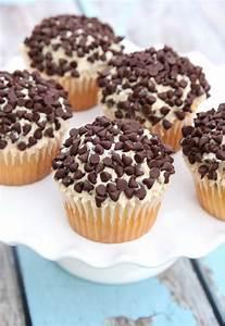 Cupcakes backen 30 klassische Ideen für wunderschöne und