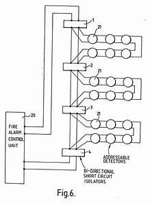 Patent Ep0101172a1