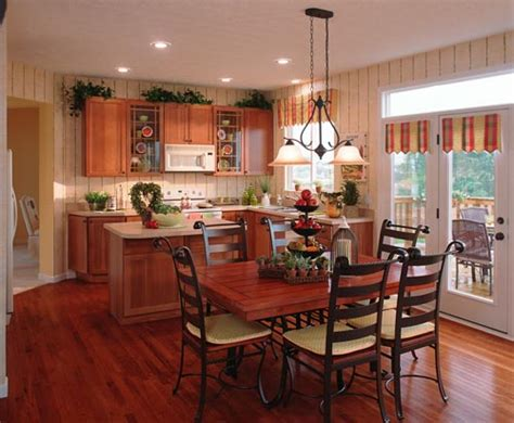 plants above kitchen cabinets up top hooked or it hooked on houses 8902