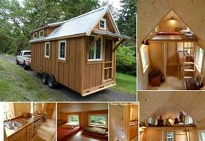 Stunning Images Large Tiny House by La Tiny House Ou L 233 Loge De L Escargot