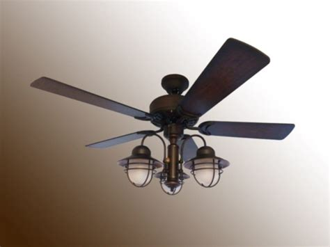 Amazing Nautical Ceiling Fan Ideas Walsall Home And Garden