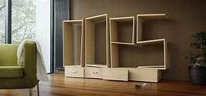 montage meuble en kit max min With montage meuble en kit