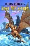 dragons kin pern   anne mccaffrey reviews