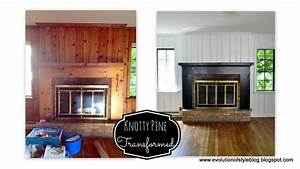 knotty pine no more evolution of style With kitchen colors with white cabinets with postage stamp wall art
