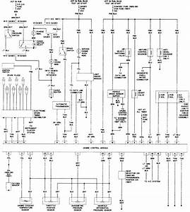 1973 Oldsmobile Cutlass Wiring Diagram