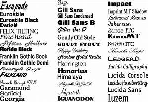 lettering styles fonts lettering pinterest lettering With vinyl lettering font styles