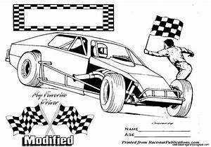 Modified Car Coloring Pages  Diagram  Wiring Diagram Images