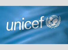 UNICEF Resumes Aid to NE Nigeria after Convoy Attack – Al