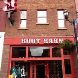 Boot Barn Tn by Boot Barn 19 Photos Shoe Stores Downtown Nashville