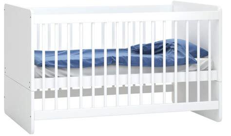 lit evolutif bebe pas cher vente lit bebe evolutif 140x70 haut de gamme pas cher collection maxim marque vox