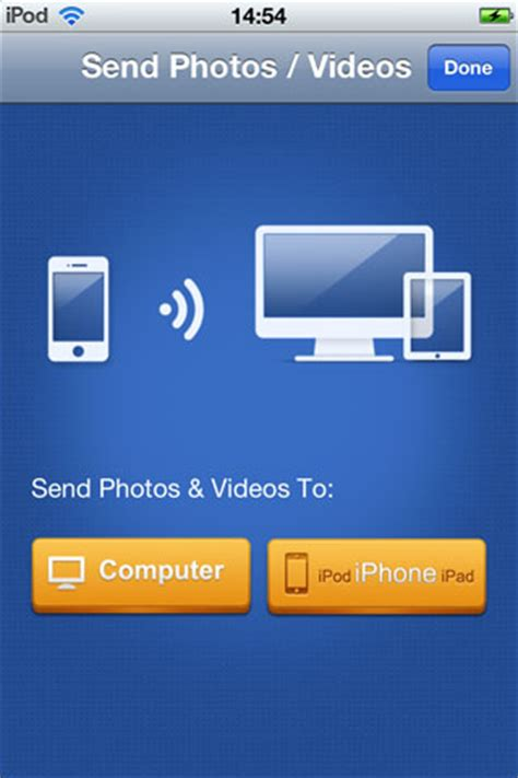 how to transfer photos from iphone to pc without itunes transfer photos and from iphone to wireless