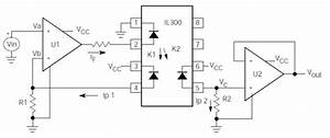 Oscilloscope - How To Connect 230v 50hz To Arduino Analog Input