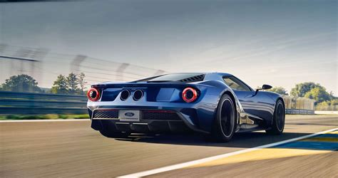 mayweather cars ford gt supercar ford sportscars ford com fordgt