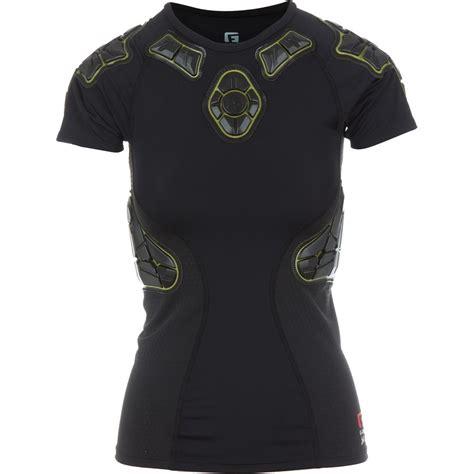 g form pro x shirt g form pro x compression shirt short sleeve women s