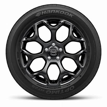 Wheel Wheels Transparent Tire Background Clipart Rim