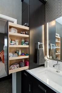 bathroom cabinet ideas small space bathroom storage ideas diy network