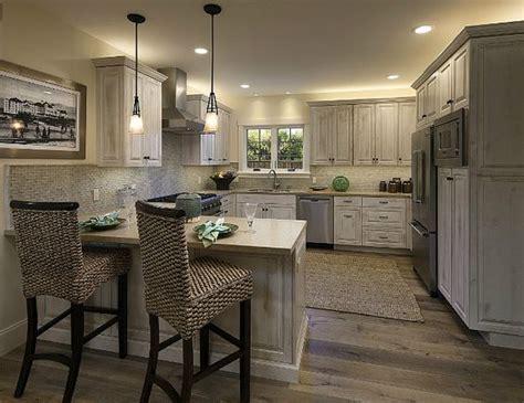 kitchen island and peninsula kitchen peninsula ideas smart kitchen peninsula design 4973