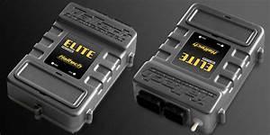 Ems Systems  U0026 Harnesses For Supra  Aem  Haltech  Motec  Link  Vipec  Map Ecu  Greddy  Hks  Ecu