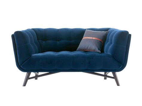 canape luxe solde canape roche bobois soldes 28 images grand canape 3