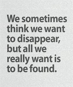 Best 25+ Forgotten quotes ideas on Pinterest | Hard truth ...