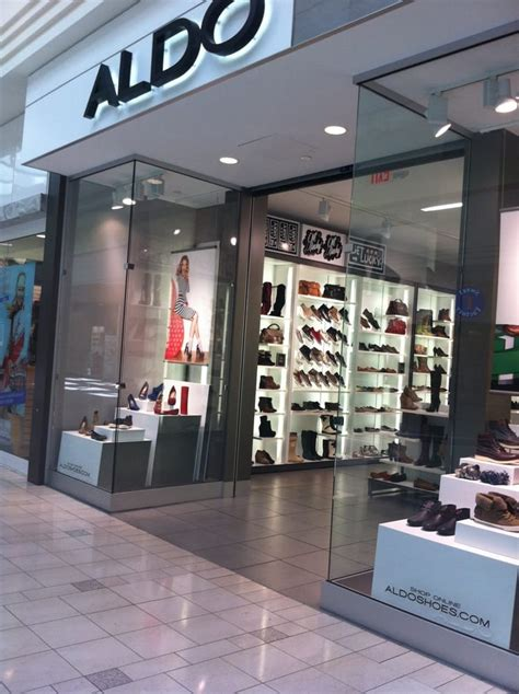 concord store aldo 13 reviews shoe stores 309 b sun valley mall concord ca phone number yelp
