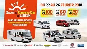 Fiat Lisieux : les fourgons am nag s font vend me lisieux ~ Gottalentnigeria.com Avis de Voitures